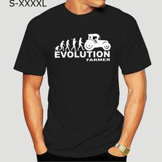 Summer, Fashion, Newest, Shirt