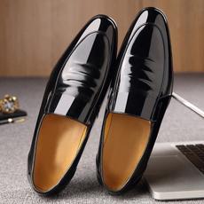 casual shoes, formalshoe, bigsizeleathershoe, leather shoes