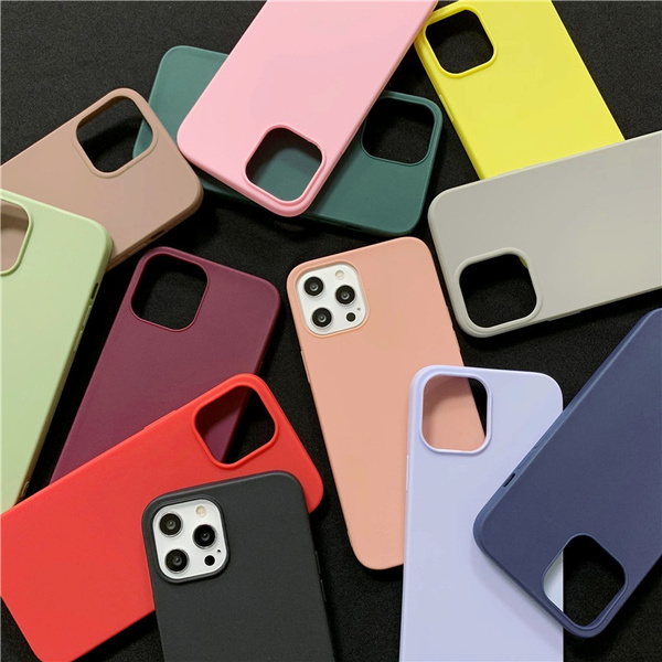 case, samsunggalaxynote20, samsunggalaxys20ultra, Phone