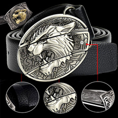 firm, Fashion Accessory, Leather belt, leather
