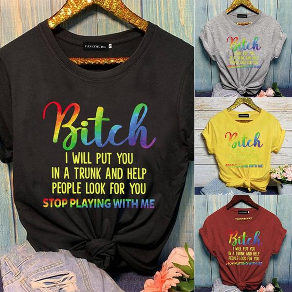 Funny, lgbtshirt, Funny T Shirt, lgbtpride