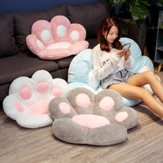 cute, Plush Doll, Indoor, Seats