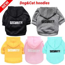 dogclothesforbigdog, dog clothing, Fashion, Cosplay