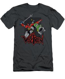 Funny T Shirt, print t-shirt, summer shirt, T Shirts