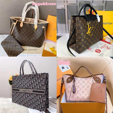 women bags, Shoulder Bags, Fashion, portable