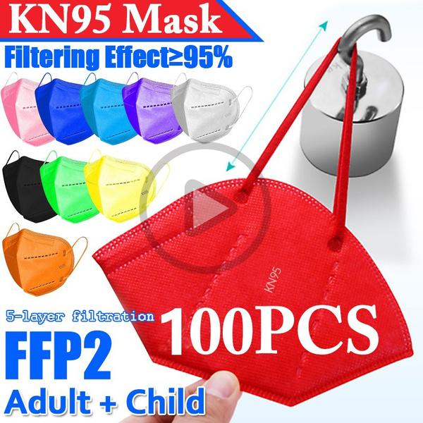 kids, Cotton, maskenviru, ffp2masken