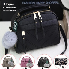 zipperbag, puinclinedshoulderbag, fashion bags for women, leather