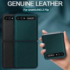 case, Fiber, Samsung, leather