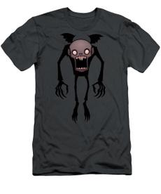 Funny T Shirt, Cotton Shirt, Fashion Men, T Shirts
