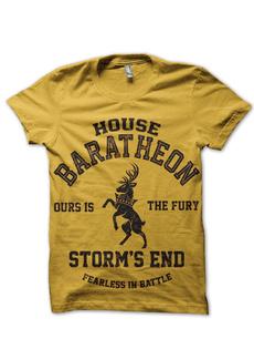 Funny T Shirt, Cotton Shirt, #fashion #tshirt, house