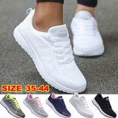 Sneakers, flatshoesforwomen, shoes for womens, Womens Shoes