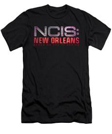 menfashionshirt, Fashion Men, ncisneworleansneonsigntshirt, summer shirt