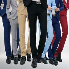 Long pants, Fashion, Men's Fashion, men trousers