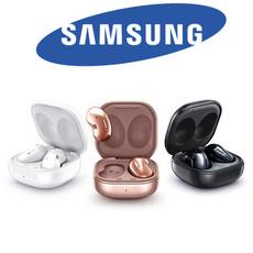 refurbishedearphone, Headset, samsungearphone, galaxybudscase