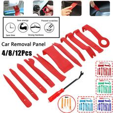 automobile, carstereoaudioradio, removaltoolkit, Tool