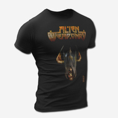 Funny T Shirt, Cotton T Shirt, summer shirt, Plus size top