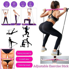 Fitness, Home & Living, pedalexerciser, exerciserope