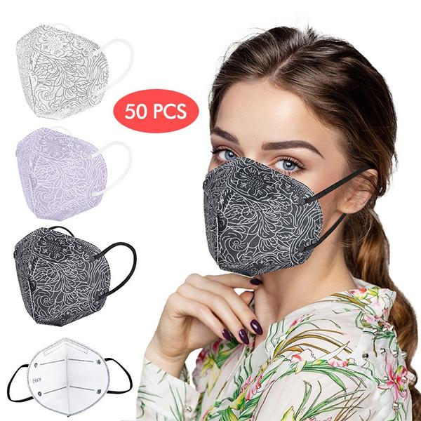 surgicalfacemask, dustproofmask, protectionmask, Masks