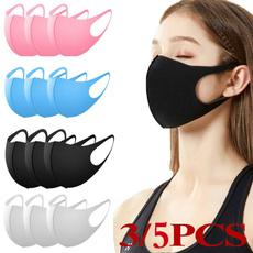 respiratormask, dustmask, breathingmask, Masks