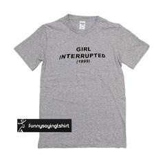 Fashion, Funny T Shirt, #fashion #tshirt, Shirt