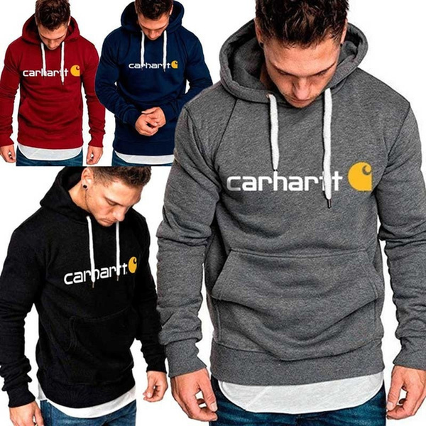 Couple Hoodies, Fashion, Sports & Outdoors, Long sleeved