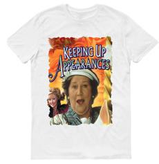 menfashionshirt, #fashion #tshirt, TV, summer shirt