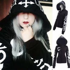 Women S Clothing, Fashion, womens hoodie, Long sleeved