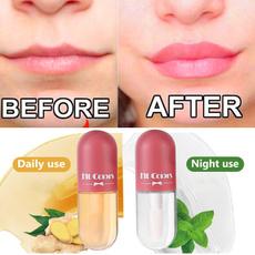 Plants, lipprimer, Beauty, lipgloss