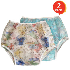 pullonplasticpant, adultbabydiaper, adultbaby, pvcdiapercover