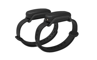 white, Bracelet, Jewelry, smartwatchband