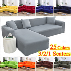 couchcover, Elastic, elasticsofacover, Cover