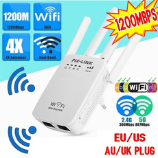 signalbooster, repeater, Home & Living, Wireless Routers
