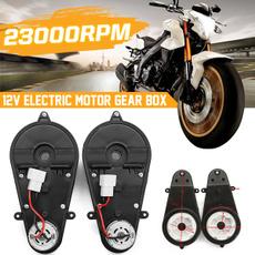 23000rmp, kidsrideoncar, electricbike, Electric