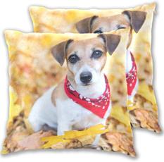 case, holdpillow, puppy, pillowshell