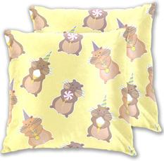 case, cute, holdpillow, pillowshell