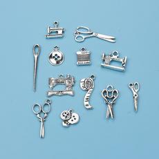 Key Chain, Jewelry, barceletmaking, Jewelry Making