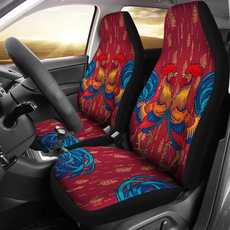 carseatcover, Fashion, Cover, Breathable