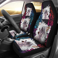 carseatcover, Fashion, Chinese, Breathable