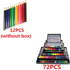 pencil, art, caneta, Art Supplies