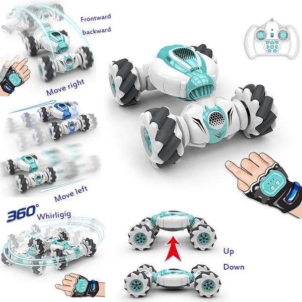 Mini, Toy, Remote Controls, Dancing