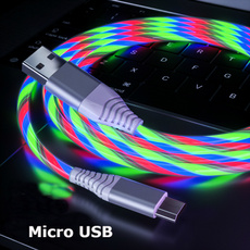 androidaccessorie, led, usb, lights