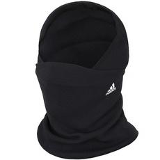 Winter, black, Necks, Masks