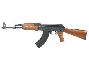 replica, Spring, airsoft', gun