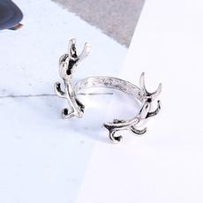 elk, Fashion, Jewelry, Gifts