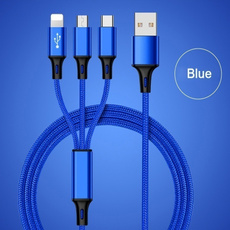 Data Cable, usb, charger, usbdatacable