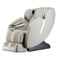 zerogravitychairmassaging, reclining, Remote, Backs