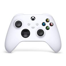 core, controller, Xbox 360, white