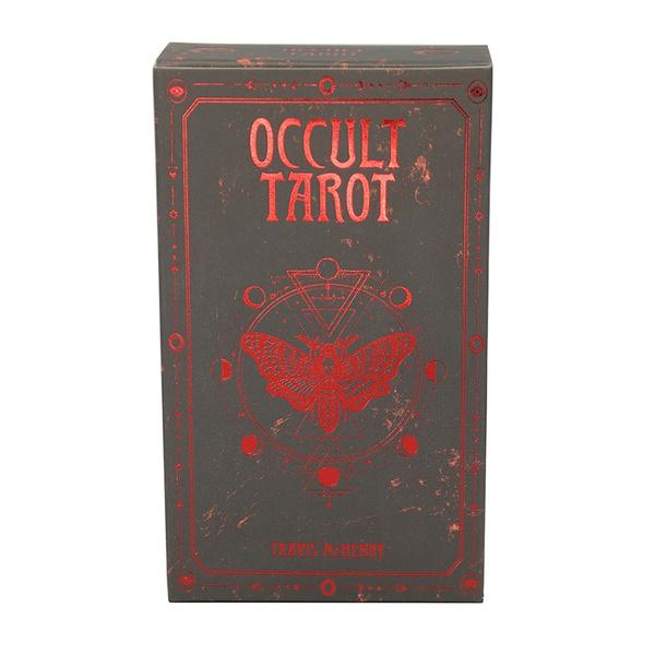 card game, Family, oraclecard, tarotdeck