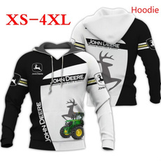 hooded, pullover hoodie, Women's Fashion, tank top