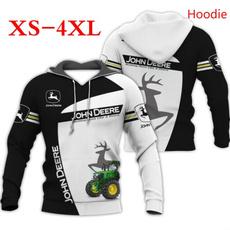 hooded, pullover hoodie, Moda femenina, tank top